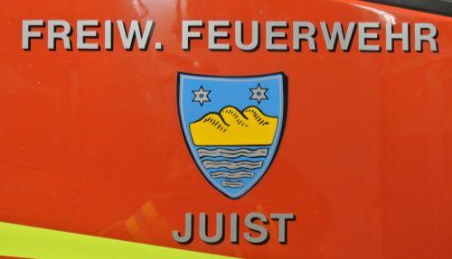 Bild 0 von Feuerwehr musste zur nächtliche Personensuche auf das Billriff