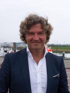 Bild 0 von Gäste auf Norderney müssen am Montag nicht gleich abreisen