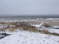 """Bild 9 von Noch mehr """"Juist im Schnee"""""""