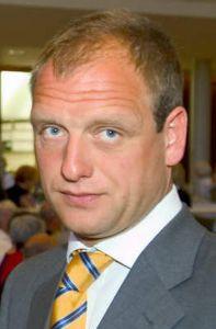 Bild 0 von Frisia-Chef spricht sich für gemeinsame Lösung aus