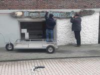 Bild 2 von Statt Käse zukünftig Eisen- und Haushaltswaren in der Strandstraße