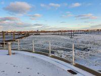 Bild 2 von Winter hat auch sehr schöne Seiten