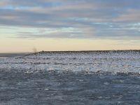 Bild 3 von Winter hat auch sehr schöne Seiten