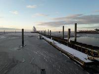 Bild 4 von Winter hat auch sehr schöne Seiten