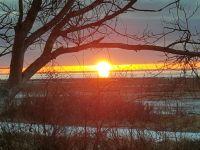 Bild 8 von Winter hat auch sehr schöne Seiten