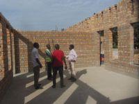 Bild 6 von Inselarzt Dr. Paul Okot-Opiro sagt Danke an die treuen Spender