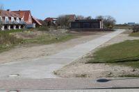 Bild 3 von Frühlingszeit ist Bauzeit: Blick über die Insel 1