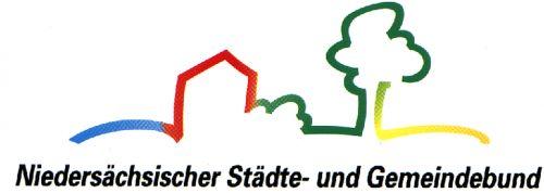 Bild 0 von Niedersächsische Landesregierung stellt geplante Lockerungen vor