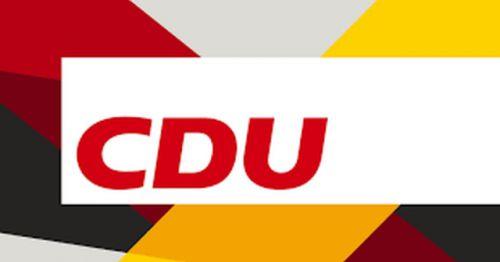 Bild 0 von Juister CDU tritt mit neun Kandidaten zur Kommunalwahl an