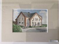Bild 3 von Kunstausstellung jetzt auch wieder im Alten Warmbad