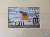 Bild 4 von Kunstausstellung jetzt auch wieder im Alten Warmbad