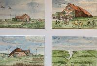 Bild 6 von Kunstausstellung jetzt auch wieder im Alten Warmbad