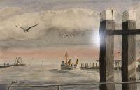 Bild 9 von Kunstausstellung jetzt auch wieder im Alten Warmbad