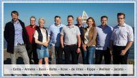 Bild 0 von Ratskandiaten der CDU Juist - Teil 1