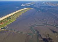 Bild 6 von Juister Wattenmeer obliegt weiterhin starken Veränderungen