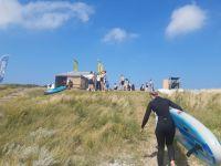 Bild 2 von Abwanderung von Wassersport-Gästen muss vermieden werden
