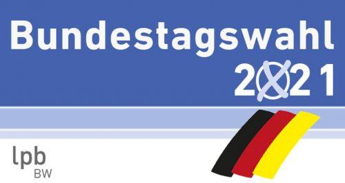 Bild 0 von CDU gehört auch auf Juist zu den Wahlverlierern