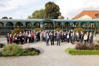 Bild 1 von Küstenmuseum Juist erhielt in Hannover das Museumsgütesiegel