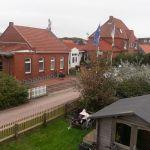 Bild 3 von Küstenmuseum Juist erhielt in Hannover das Museumsgütesiegel