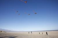 Bild 2 von NKL Insel-Hopper erkunden Juist, Baltrum und Norderney