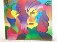 Bild 1 von Neue Ausstellung in der