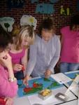 Bild 3 von Zwei erlebnisreiche Projekttage an der Inselschule