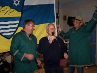 Bild 9 von Segel-Klub Juist war auf Leeraner Gallimarkt sehr erfolgreich