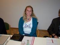 Bild 4 von Jens Heyken und Jan Doyen-Waldecker sind neue stellvertretende Bürgermeister