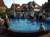 Bild 3 von Loogfest bei Sonnenschein auf Juist