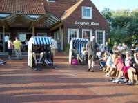 Bild 4 von Loogfest bei Sonnenschein auf Juist