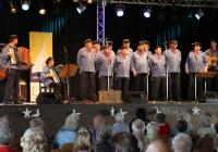 Bild 1 von Bericht vom letzten Insel-Musikfest