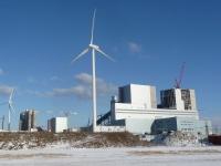 Bild 0 von Experten für Gutachten gegen das Kohlekraftwerk Eemshaven gesucht