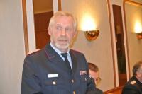 Bild 3 von Arend Janssen-Visser jun. wird neuer Vizechef der Feuerwehr