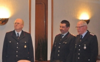 Bild 4 von Arend Janssen-Visser jun. wird neuer Vizechef der Feuerwehr