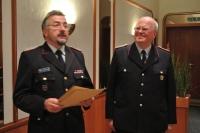 Bild 5 von Arend Janssen-Visser jun. wird neuer Vizechef der Feuerwehr