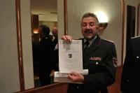 Bild 6 von Arend Janssen-Visser jun. wird neuer Vizechef der Feuerwehr