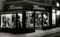 Bild 8 von Das Textilhaus Tiemann besteht seit einem Jahrhundert
