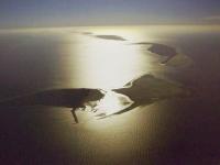 Bild 2 von Renommierter Luftbildfotograf Launer stellt auf Juist aus