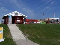 Bild 3 von JNN-Hafenblick: Gründonnerstag