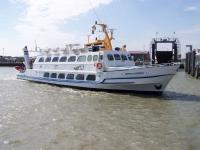 Bild 4 von JNN-Hafenblick: Gründonnerstag