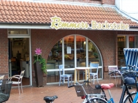 Bild 2 von Die Inselbäckerei Remmers gibt es auch auf Langeoog