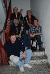 Bild 1 von Freunde der Rockmusik und Oldies kommen am Samstag auf ihre Kosten