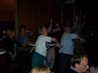 Bild 2 von Essener Band brachte Oldies der Beatles und Stones auf die Bühne