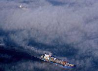Bild 1 von Inseln müssen Entwicklung vom Eemshaven im Auge halten