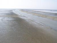 Bild 2 von Boots- und Fährhafen bereiten SKJ und Inselgemeinde große Sorgen