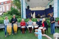 Bild 4 von Juist Töwerland hilft Afrika - Afrikafest