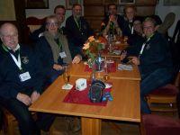Bild 8 von Rund 400 Insulaner trafen sich auf Wangerooge
