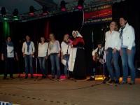 Bild 4 von Weitere Bilder von Wangerooge