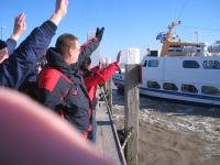 Bild 5 von Ausflugsschiff