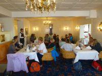 Bild 7 von Fortsetzung des Reiseberichts zum deutsch- polnischen Schüleraustausch